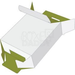 custom boxes styles