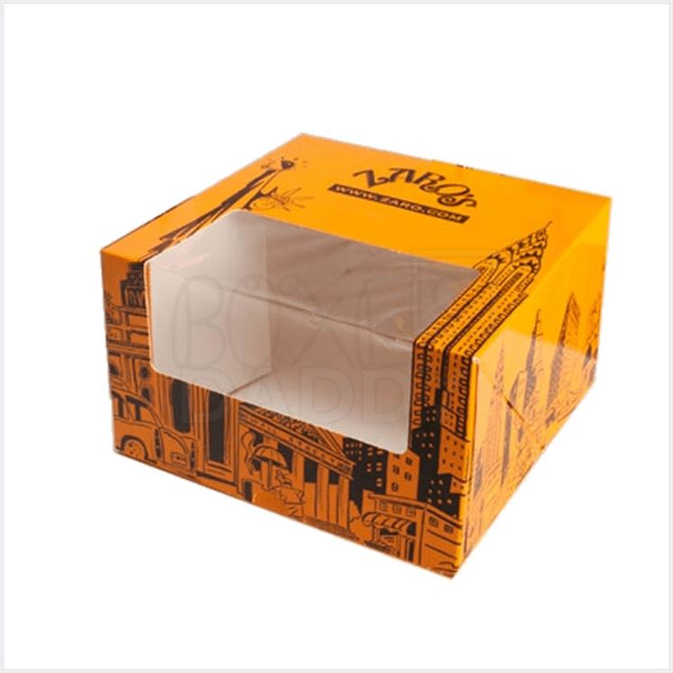 custom-printed-cake-boxes-with-window-custom-printed.jpg