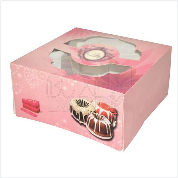 custom-printed-cardboard-bakery-boxes-for-cakes.jpg