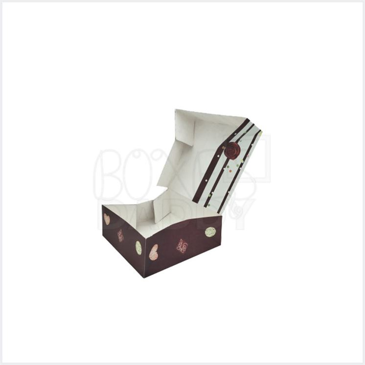 custom-printed-pastery-cake-boxes-uk.jpg
