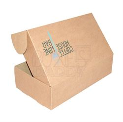 custom boxes best selling items