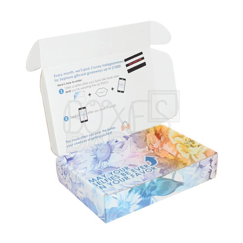 recent-printed-boxes-12